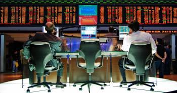 Trading Tools – Stock Price Decline Checker   Nicholas Kuechler